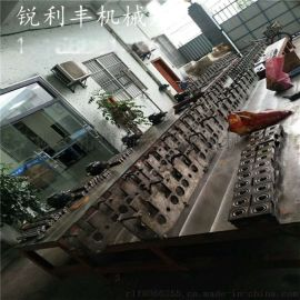 湖南货架机 优质货架机械厂 货架层板设备