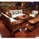 成都唐人坊古典家具定制 成都明清家具定制 成都新中式家具 成都明式家具