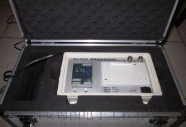 泵吸式二氧化碳检测仪 西安锦图二氧化碳检测仪