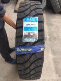 三角全钢轮胎12.00R20-18 TR916耐磨,质量三包