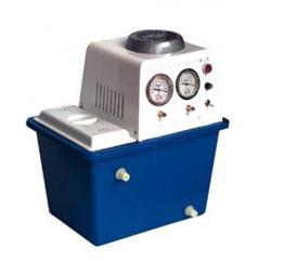 MC-SHB-111循环水式多用真空泵