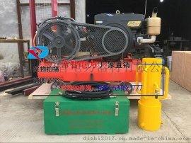 供應優質氣動打樁機廠家直銷