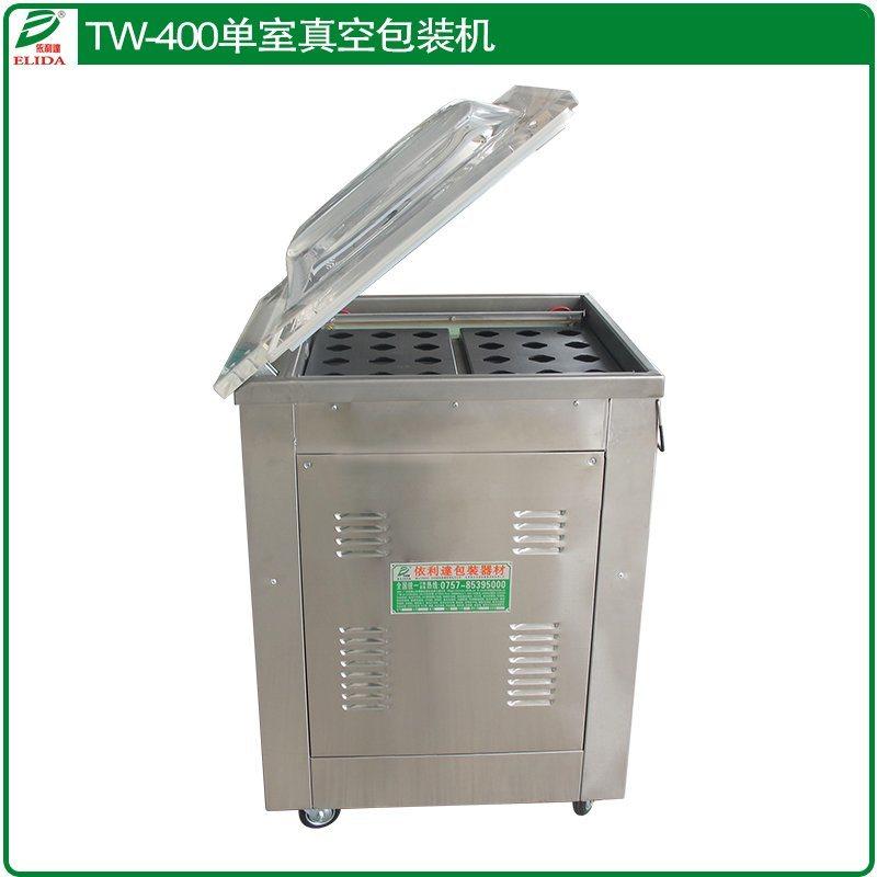 深圳美观耐用半自动真空机 广州单室真空机