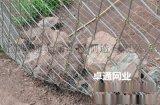 峨眉不锈钢护栏网,峨眉绳索护栏网,峨眉不锈钢绳锁防护栏