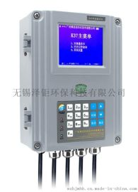 K37環保資料採集儀廠家直銷
