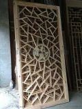 中式门窗花格图片报价样式厂家批发直销仿古建筑雕刻实木花格门窗