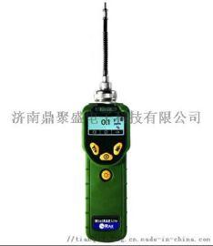 华瑞MiniRAE Lite便携式PID检测仪