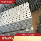 大量现货C型钢热镀锌光伏支架配件 欲购从速