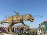 仿真恐龙模型出租 恐龙展出租 恐龙模型出租