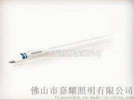 飞利浦T5LED灯管 26W 1.2米塑料灯管