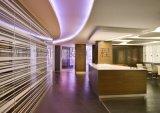 广西办公室装饰设计广西酒店装饰设计办公室装修 广西办公室装修