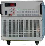 直流稳压电源的功能借测 提供