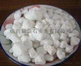 杭州江干笕桥彭埠丁桥九堡 石英砂石英粉白云石厂