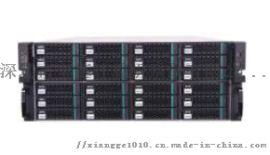 沈阳服务器之宝德GPU计算服务器