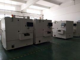 高效固化炉,PCB固化炉