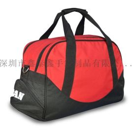 专业生产各种时尚旅行双肩单肩包