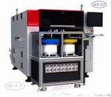 和西异形高速插件机 MAI-H4异形高速插件机 全自动异形高速插件机 异形多功能插件机