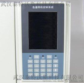 膨化食品中**丙醇类化合物测定专用气相色谱仪-泰特仪器GC2030