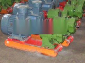 7BZ-76/16煤层注水泵