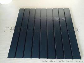 墙身装饰长城板-墙体装饰铝型材长城板