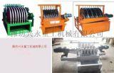 GYW盘式尾矿回收机,GYW盘式尾矿回收机厂家,潍坊兴永重机