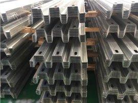 江浙沪C型钢 厂镀锌C型钢批发 上海C型钢定做 宜德供