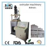长期供应尚科机械铁氟龙管机