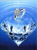 呼和浩特黄金回收黄金戒指回收黄金耳环回收价格
