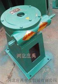滁州启闭机 螺杆式启闭机 电动螺杆启闭机