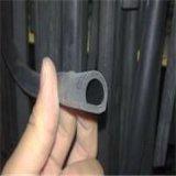 卡箍式橡膠接頭高檔透明膠條