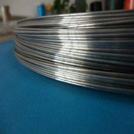 进口**材料钛合金TA2  钛线材