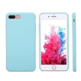 iphone7硅胶包pc手机壳_液态硅胶手机壳_里面pc外面硅胶内贴超纤