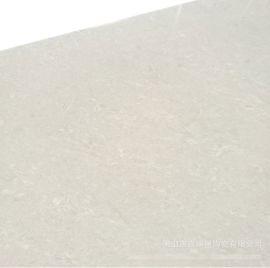 广东佛山600*600酒店耐磨聚晶抛光砖 房间厨房防滑防污地板瓷砖