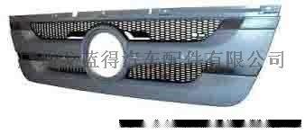 奔驰B002-062/护罩/GRILLE/9437501418