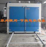 专业制作油桶烘箱 4桶装油桶烘箱 推车式油桶烘箱