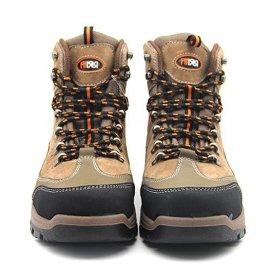 耐酸碱安全鞋FH-C8