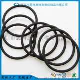 工厂定制生产耐高温氟胶O型圈氟橡胶圈