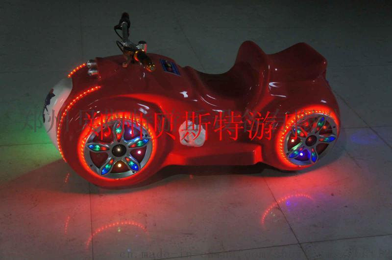 河南焦作兒童太子摩托車貝斯特製造口碑超好