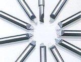 液晶窗板類刀具
