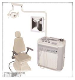 特價供應耳鼻喉綜合治理療台單工位診療檢查台
