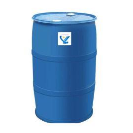 创赢化工优质有机化工原料甲基丙烯酸