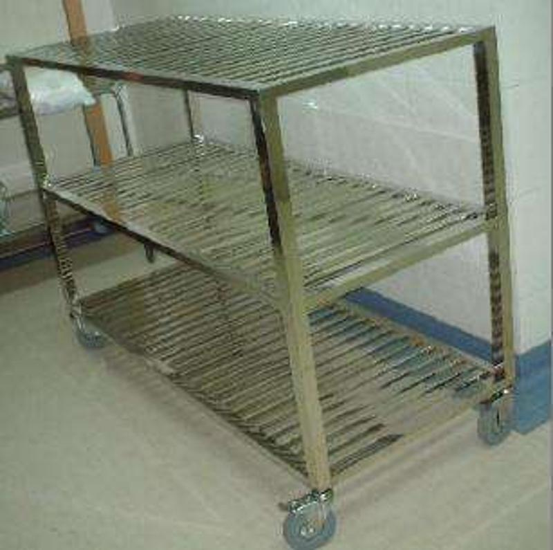 榆林不锈钢工具推车/榆林不锈钢制作/销售价格【价格电议】
