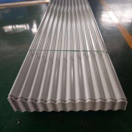 勝博 YX18-76-836型單板 0.3mm-1.0mm厚 彩鋼壓型板/橫掛板 彩鋼波紋板 彩鋼橫掛板