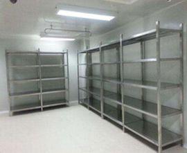 西安不锈钢双层柜子制作价格