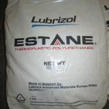 耐磨蚀性TPU 路博润5703 粘合剂 低温下的柔韧性