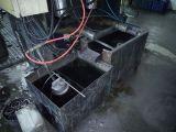 機牀用兩體式溢流水箱