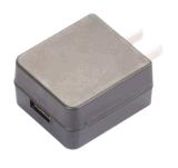 5V3A 中規CCC認證USB開關電源適配器