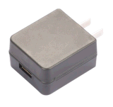 5V3A 中规CCC认证USB开关电源适配器