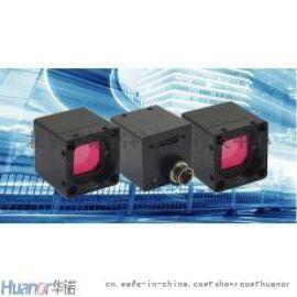 USB3.0工业相机 全局曝光500万像素65帧