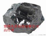 苏州繁固,回收多晶硅料,光伏产业发展前景,硅片回收